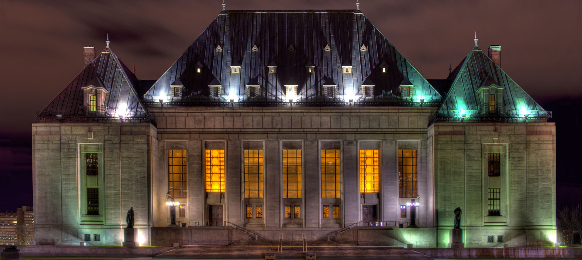 slider-courthouse