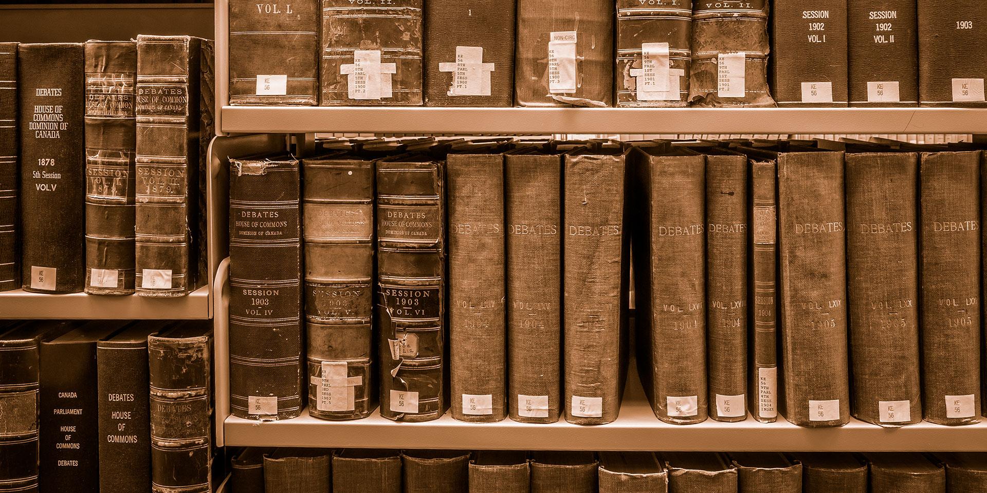 slider-legal-library