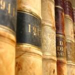 Falconers-LLP-Law-Books