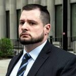 Ontario Ministry of the Attorney General Seeks to Revoke Toronto Constable Forcillo's Bail