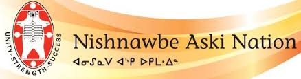 nishnawbe-aski-nation