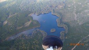 Sandy Lake First Nation