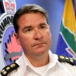 'From Crisis to Catastrophe': Thunder Bay Police Chief J.P. Levesque charged with breach of trust and obstructing justice