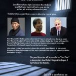Falconers LLP Weighs In On the Injustices of Solitary Confinement