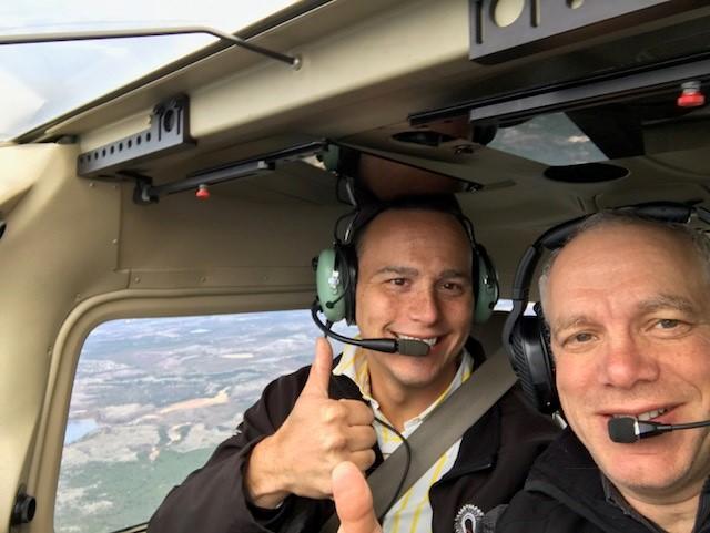 jf-ok-in-cockpit