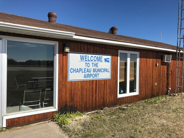 welcome-to-chapleau-municipal-airport