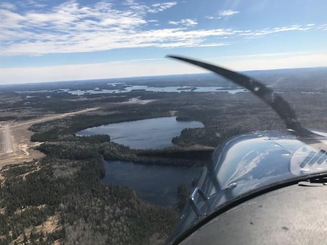 aerial-shot-4