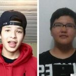 OIPRD Expanding Investigation of Thunder Bay Police Following Recent Deaths of Two Indigenous Teens
