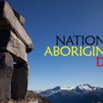 Falconers LLP Commemorates National Aboriginal Day 2017