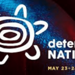nan determination logo