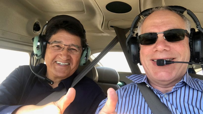 former-national-chief-ovide-mercredi-and-julian-falconer-2