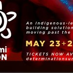 Beyond the Indian Act NAN Summit