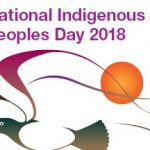 Falconers LLP Commemorates National Indigenous Peoples Day 2018