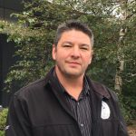Chief of Rainy River First Nations Speaks out Against Secret Hearing