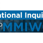 national inquiry into MMIWG