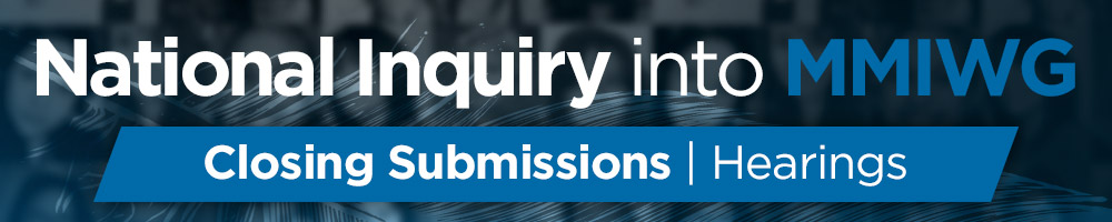closing-submission-header