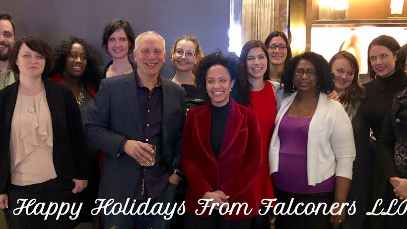 falconers-llp-christmas-party-2018