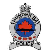 thunderbaypoliceservicesheild