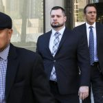 Supreme Court Refuses to Hear the Case of the Former Cop Who Shot Sammy Yatim