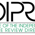 OIPRD Review Finding Systemic Racism in Thunder Bay Police Services, Click Here To Watch