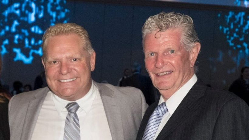 161028-facebook-reena_foundation-doug_ford-ron_taverner_zoom-2