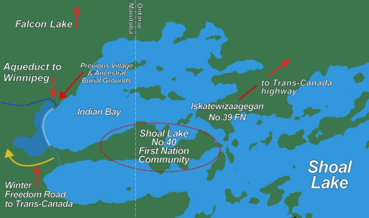 shoal-lake-40-freedom-map-2