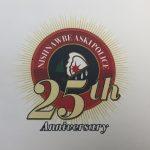 The Nishnawbe Aski Police Service Celebrates Its 25th Anniversary